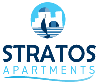 Stratos Apartments